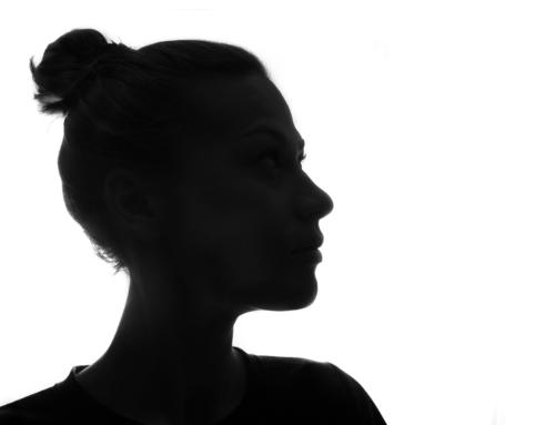Profilbeskrivelse – et værdifuldt værktøj
