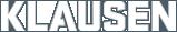 KLAUSEN HR Logo