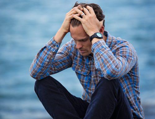 2 nøgleredskaber i behandling af stress